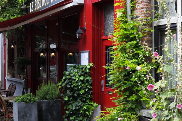 rue_Anvers2_v