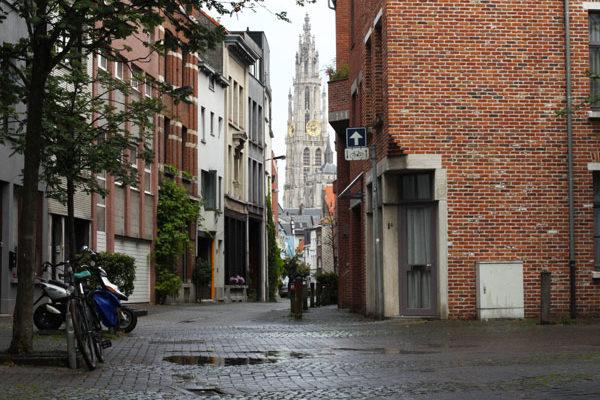 rue_anvers