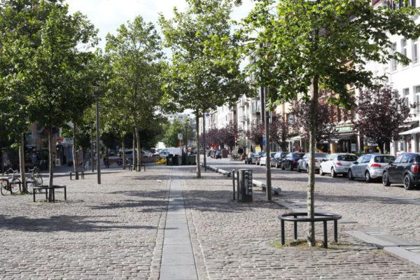 rue_anvers3