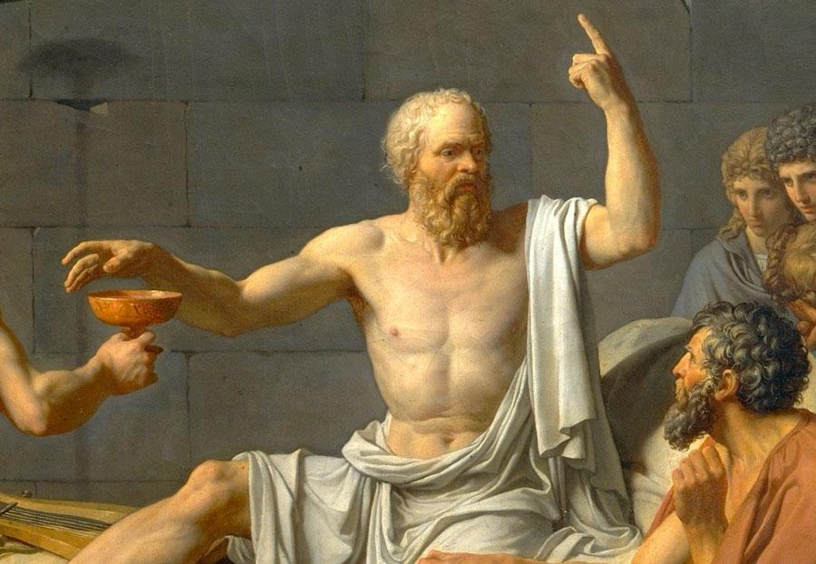 Premier musée de la philosophie à Milan