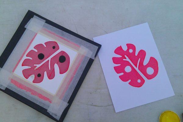 atelier-serigraphie_ateliermoors3