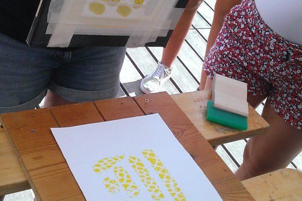 atelier-serigraphie_ateliermoors6