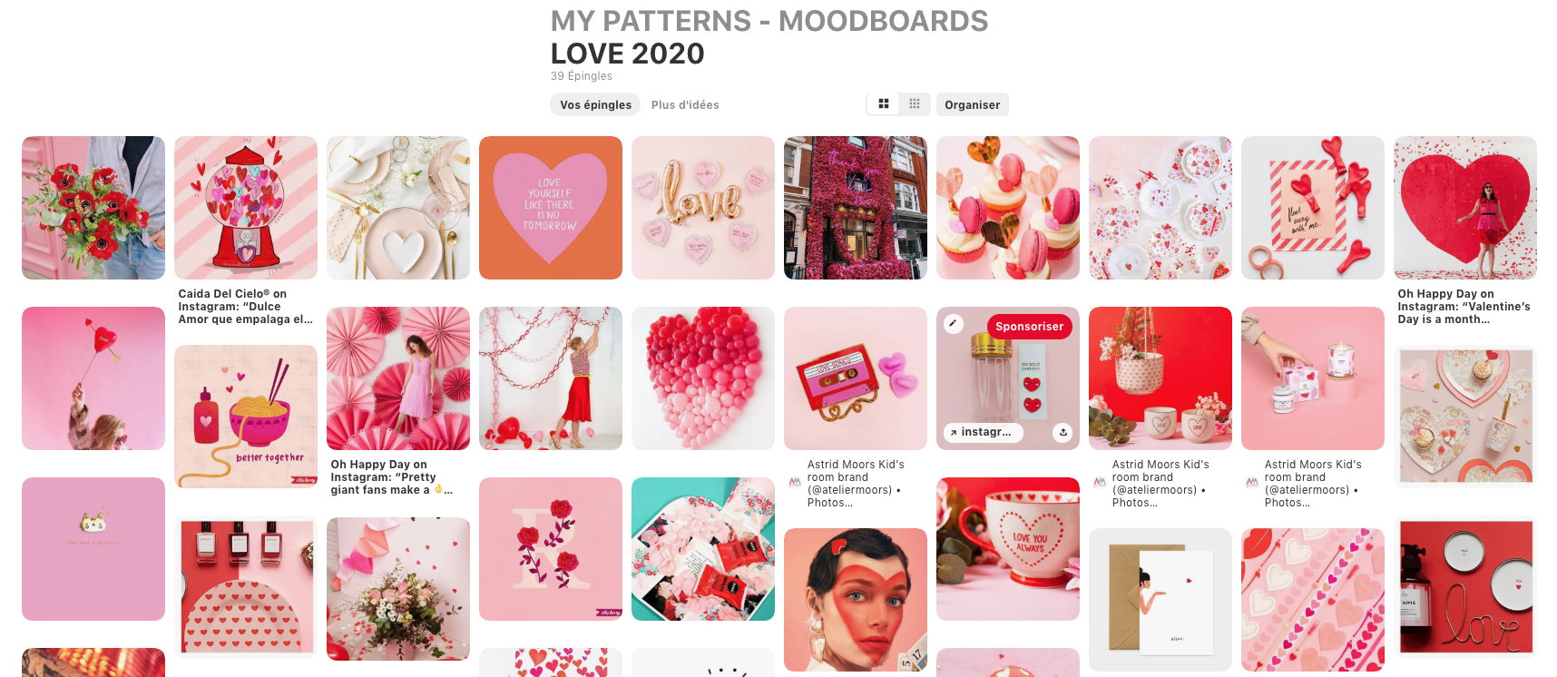 tableau-pinterest-love2020_ateliermoors